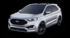 2020 Ford Edge ST Line SUV