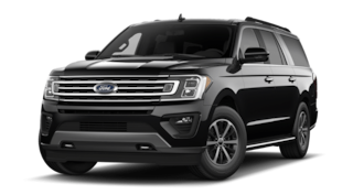2020 Ford Expedition XLT MAX SUV in Coon Rapids, IA