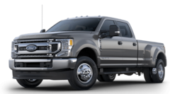 New Ford for sale 2020 Ford F-350 STX Truck D16802 in Aurora, MO