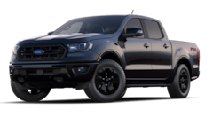 New 2020 Ford Ranger Lariat Truck in Rye, NY
