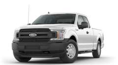 New 2020 Ford F-150 XL Truck in Archbold, OH