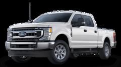 New 2020 Ford F-250 STX Truck Utica NY