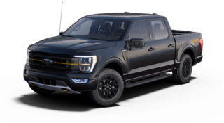 2021 Ford F-150 Tremor&Trade; Truck