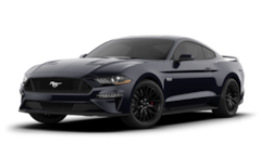 New 2020 Ford Mustang GT Premium Coupe M50419 for sale in Cleburne, TX