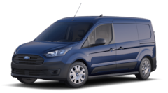 2020 Ford Transit Connect XL Cargo Van For sale  in Barrington, IL