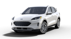 New 2021 Ford Escape SE SUV For sale in Grand Forks, ND
