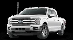 2020 Ford F-150 Lariat Truck 1FTFW1E42LFB16053