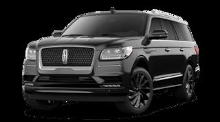 2021 Lincoln Navigator L Reserve Reserve 4x4