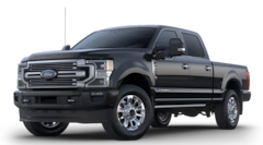 New 2021 Ford Superduty F-250 Limited Truck for sale in Elko, NV