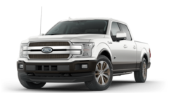 New 2020 Ford F-150 King Ranch Truck for sale in Duluth