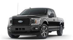 New Ford for sale 2020 Ford F-150 STX Truck 1FTEX1CP5LKF47550 in City of Industry, CA