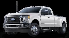 New 2020 Ford Superduty F-350 XLT Truck for Sale in Antigo WI