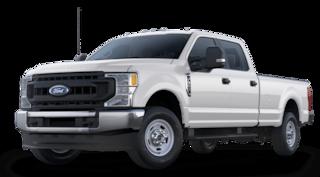 2020 Ford F-350 XL PICKUP TRUCK