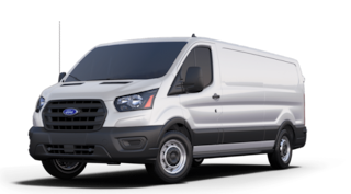 New 2020 Ford Transit-250 Cargo Van Low Roof Van in Winchester, VA