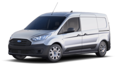 New 2021 Ford Transit Connect XL Cargo Van in New England