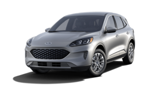 New Ford cars, trucks, and SUVs 2020 Ford Escape SE SUV for sale near you in Braintree, MA
