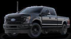 2021 Ford F-350 F-350 Lariat Truck