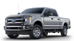 New 2020 Ford F-350 Truck for sale in Livonia, MI