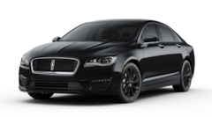 New 2020 Lincoln MKZ Reserve Sedan For Sale in Woodbridge