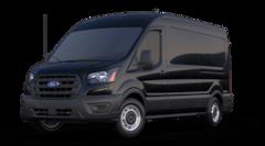 2020 Ford Transit-250 Cargo MR CARGO RWD