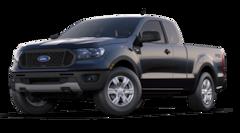 New 2020 Ford Ranger STX Truck For Sale Folsom California