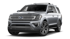 2020 Ford Expedition Limited SUV near Charleston, SC