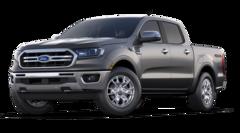 2020 Ford Ranger Lariat Truck 1FTER4FH3LLA84897