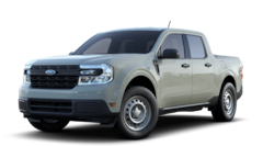 New 2022 Ford Maverick XL Truck for sale in Westbrook ME