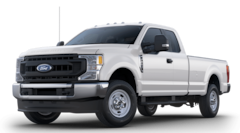 2020 Ford F-250 XL Regular Cab