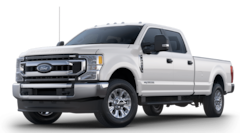 New 2020 Ford F-250 STX Truck Crew Cab for sale in Lebanon, PA