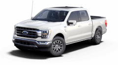 New 2021 Ford F-150 Lariat Truck for sale or lease in Moab, UT