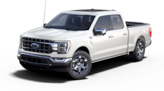 New 2021 Ford F-150 Lariat Truck 1FTFW1E88MFB35579 for sale in Cedar Falls