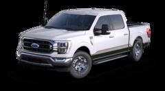 2021 Ford F-150 XLT Truck SuperCrew Cab for Sale in Culpeper VA