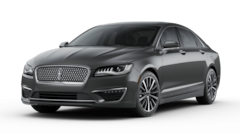 New Lincoln for sale 2020 Lincoln MKZ Standard Car in Irvine, CA