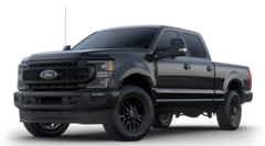 New 2020 Ford F-250 Lariat Truck Crew Cab in Bennington VT