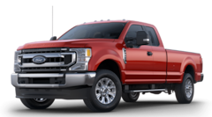 2020 Ford F-250 STX Truck 1FT7X2BN2LED15694 for sale in Indianapolis, IN