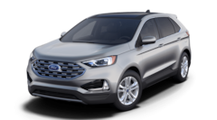 New 2021 Ford Edge SEL SUV 2FMPK4J97MBA16502 in Long Island