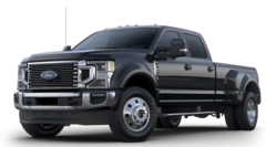 New 2020 Ford F-450 Truck Crew Cab For Sale in Eatontown, NJ