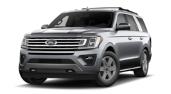 New 2020 Ford Expedition XLT SUV For Sale in Eatontown, NJ