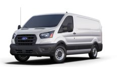 2020 Ford Transit-350 Cargo Base Mini-van, Cargo for sale in the St. Louis area