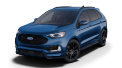 2020 Ford Edge ST SUV For Sale In Holyoke, MA