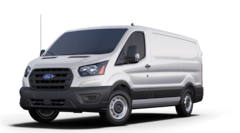 New 2020 Ford Transit-250 Low Roof SWB T-250 130 Low Rf 9070 GVWR RWD in Franklin, MA