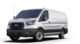 2020 Ford Transit-250 Cargo T-250 130 Low Rf 9070 Gvwr RWD