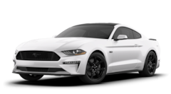 New Ford 2020 Ford Mustang GT Premium Coupe in Meridian, MS