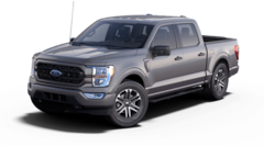 2021 Ford F-150 XL Truck for sale in Glenolden at Robin Ford