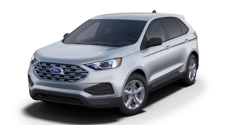New Ford cars, trucks, and SUVs 2020 Ford Edge SE SUV for sale near you in Braintree, MA