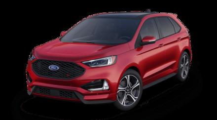 2020 Ford Edge ST Wagon