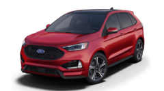 2020 Ford Edge ST Crossover for Sale in Collegeville PA