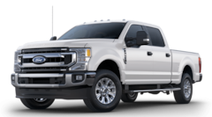 new  2020 Ford F-350 4WD Crew CAB BOX Truck Crew Cab 1FT8W3B6XLEC66282 2421T for sale in Philadelphia