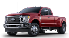 New 2020 Ford Superduty F-350 XLT Truck for Sale in Oneonta NY
